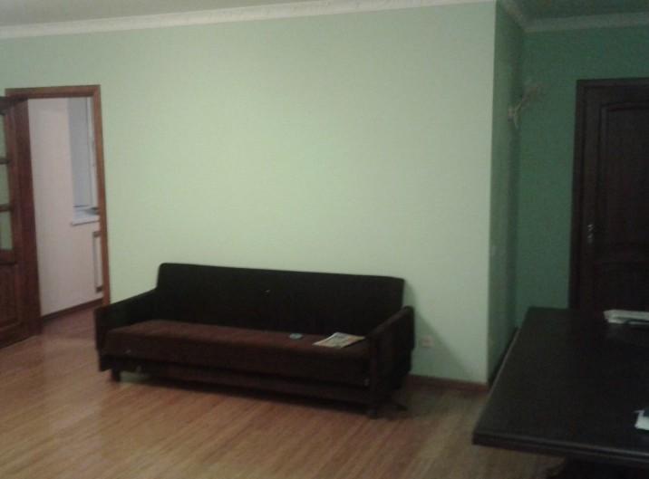 Apartament, 57m2, Telecentru, str. Lech Kaczynski 6/2