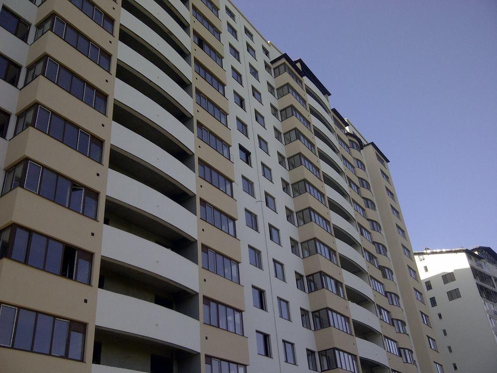 Apartament, 72m2, Botanica, str. Tudor Strisca 8/1