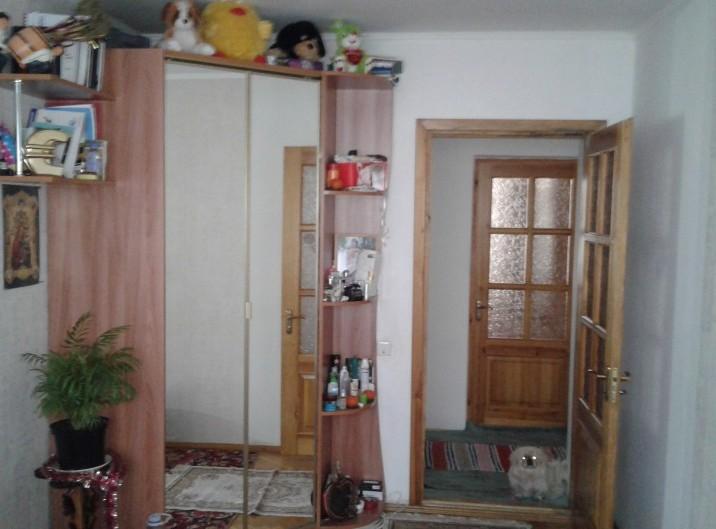 Apartament, 65m2, Telecentru, str. Miorita 10