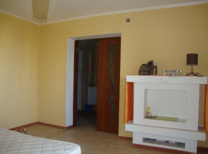 Apartament, 100m2, Centru, str. Albisoara 86/7