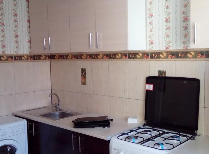 Apartament, 4 odai, 87 m2, Ciocana, str. M. cel Batrin 28/2