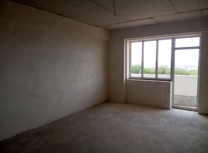 Apartament, 73m2, Ciocana, str. Mihail Sadoveanu 35