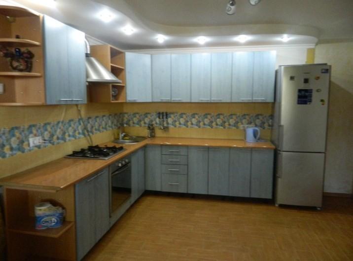 Apartament, 74 m2, Ciocana, str. Maria Dragan 18/1