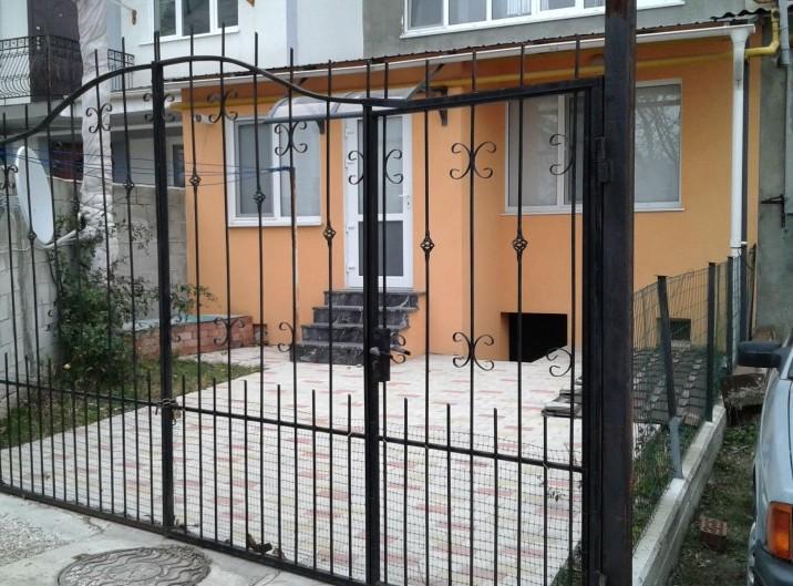 Apartament, 60m2, Telecentru, str. Sf. Vineri 16A