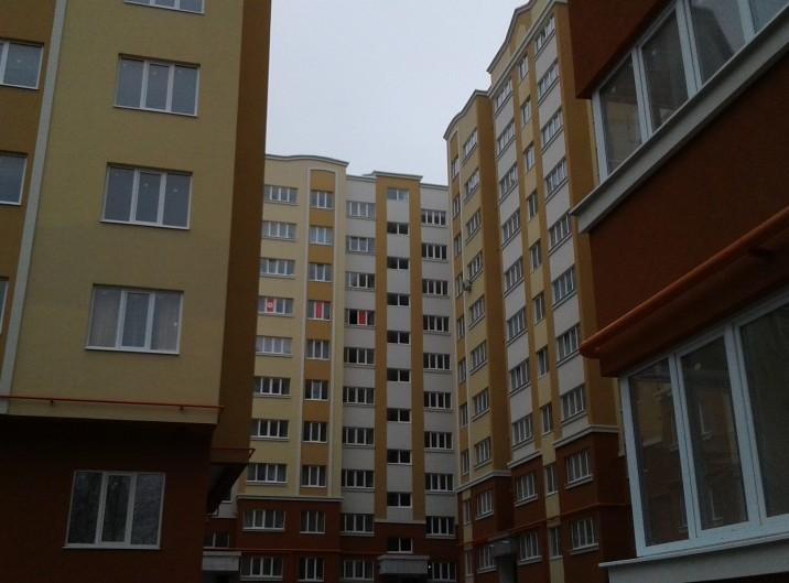 Apartament, 2 odai, 60 m2, Telecentru, str. Grenoble 147