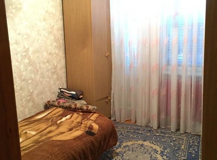 Apartament, 3 odai, 79 m2, Ciocana, str. Milescu Spataru 9