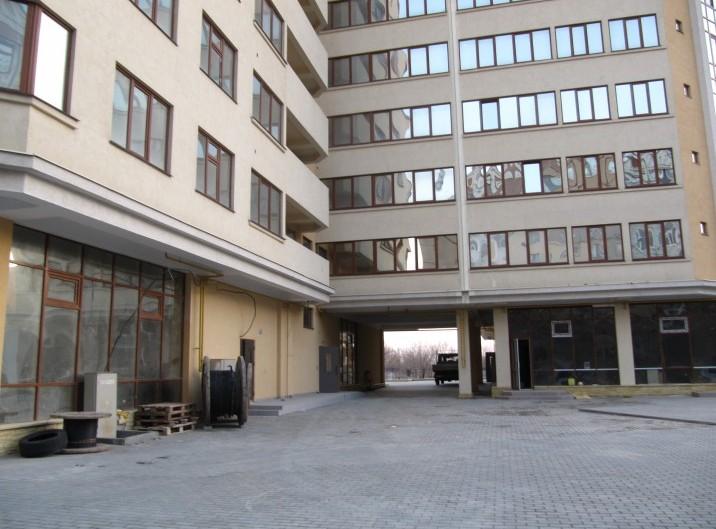 Apartament, 78m2, Ciocana, str. Ginta Latina 48