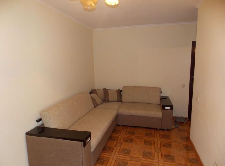 Apartament, 47m2, Buiucani, str.N.Costin 57