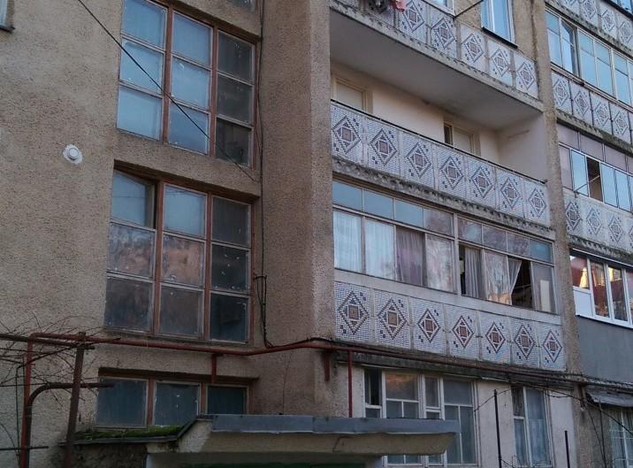 Apartament, 44m2, Rascani, Florarii 1