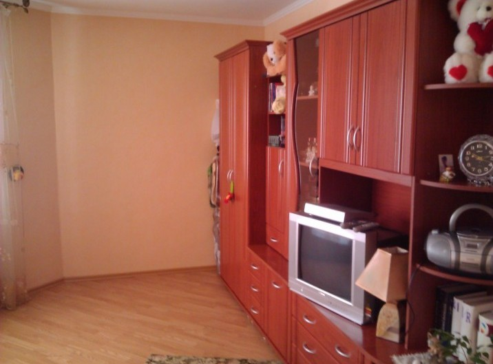 Apartament, 40m2, Ciocana, str. Maria Dragan 38