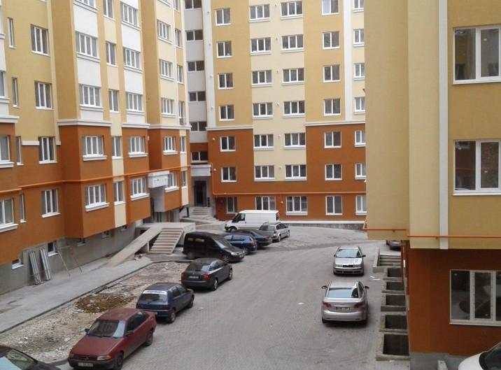 Apartament, 1 odaie, 50 m2, Telecentru, str. Grenoble 147