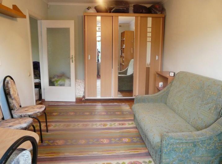 Apartament, 65m2, Rascani, str. Nicolae Dimo 29/1
