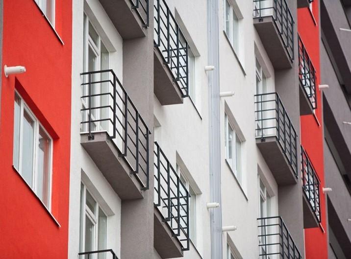 Apartament, 44m2, Rascani, str. Florarii