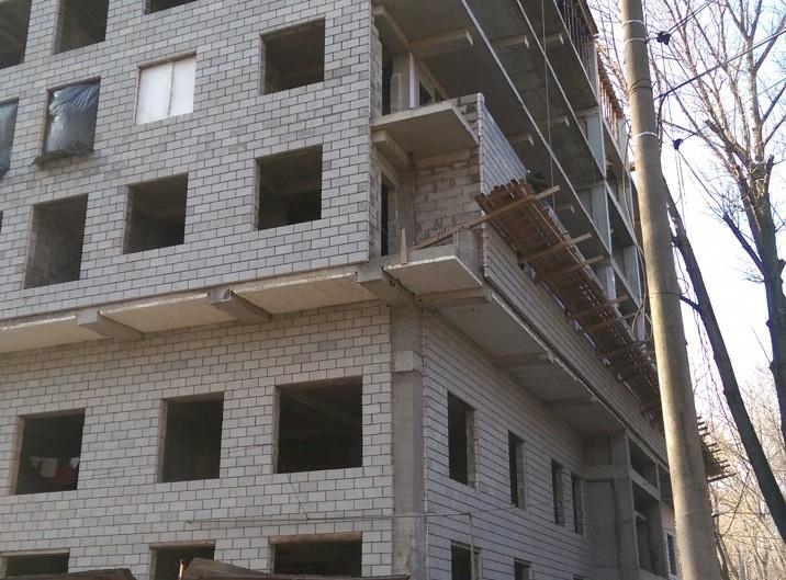 Apartament, 41m2, Rascani, str. Branistii 7/1