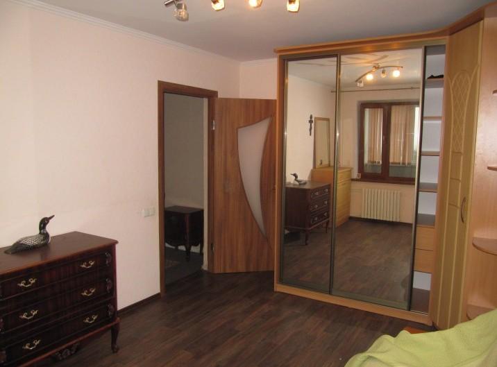 Apartament, 67,5 m2, Ciocana, str. Mihai Sadoveanu 4/1