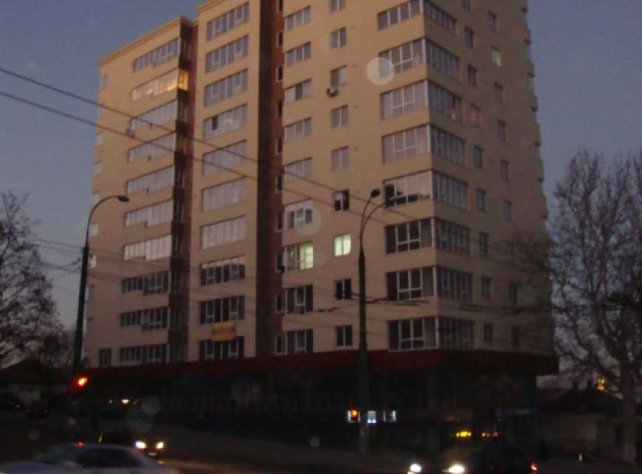 Apartament, 62m2, Buiucani, str. Ion Creanga 58
