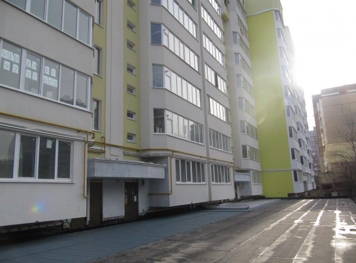 Apartament, 1 odaie, 50 m2, Ciocana, str. Mircea cel Batrin