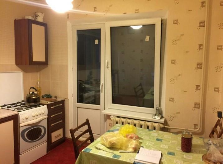 Apartament cu 3 odai 70m2, Buiucani, str. N.Costin 63/2