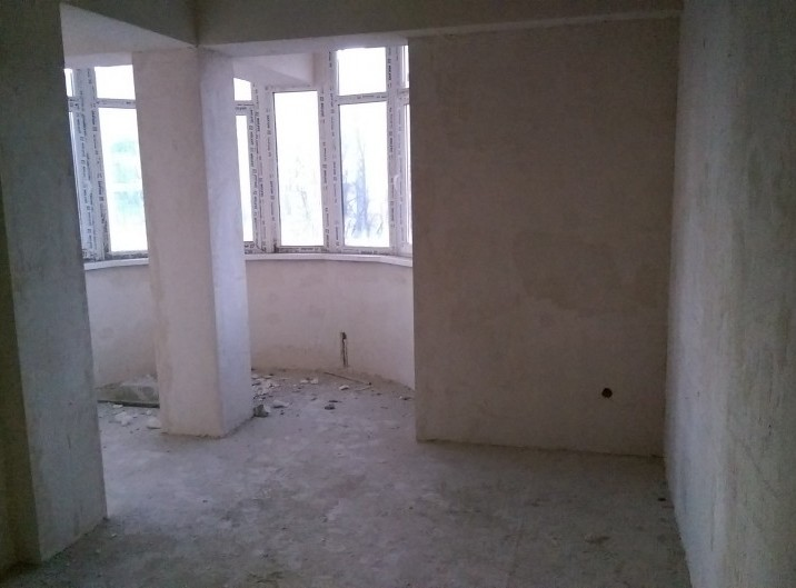 Apartament, 2 odai, 80 m2, Posta Veche, str. Iazului 22