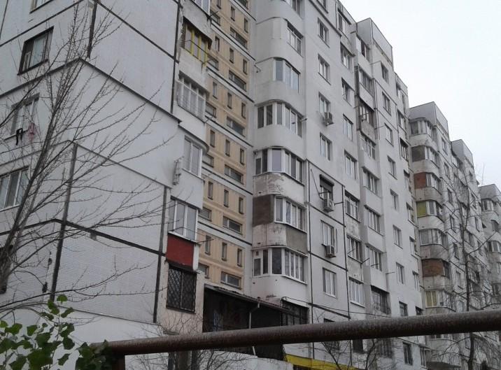 Apartament, 54m2, Telecentru, str. Lomonosov 49/2