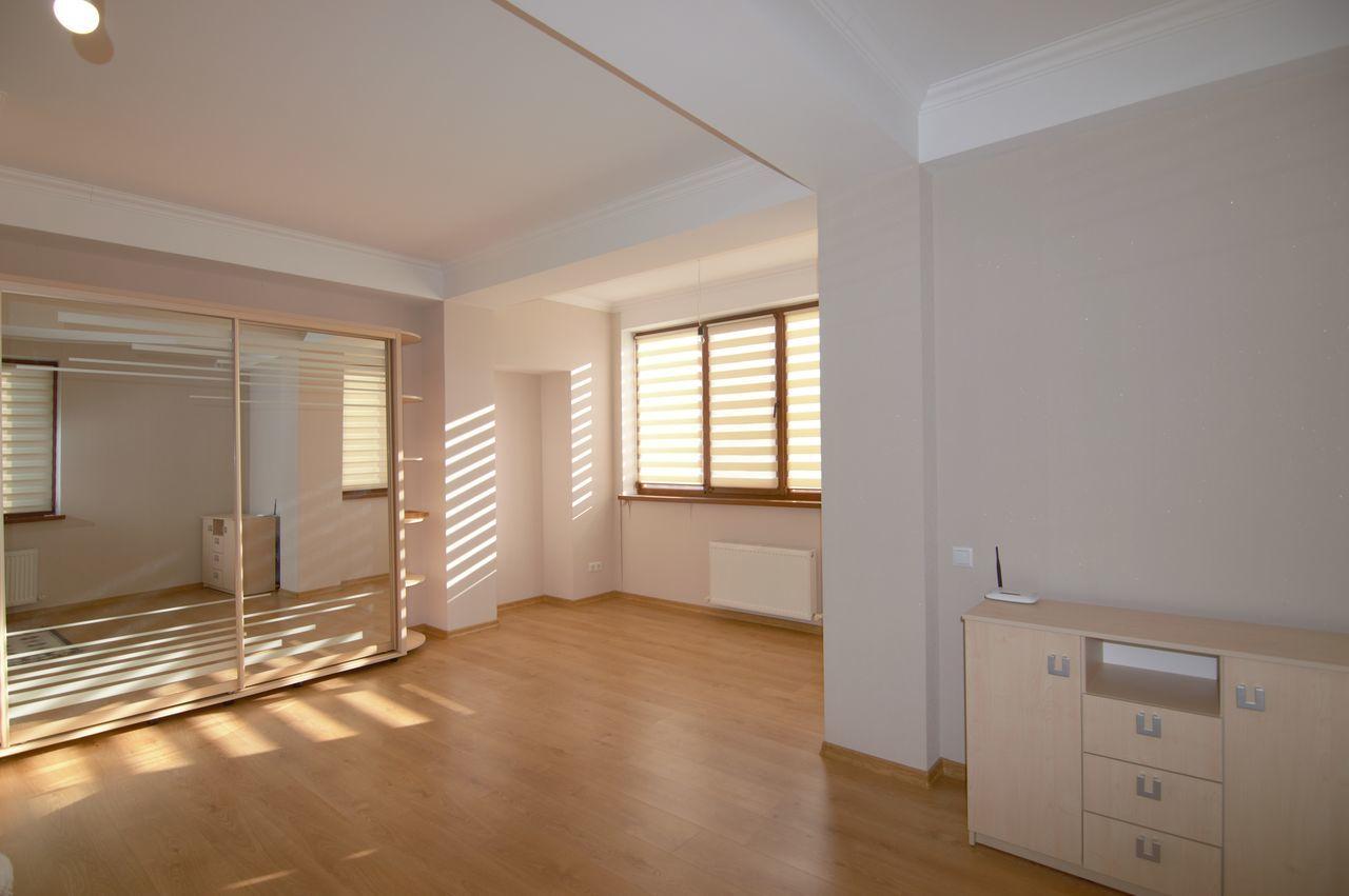 Apartament 1 camera, Botanica