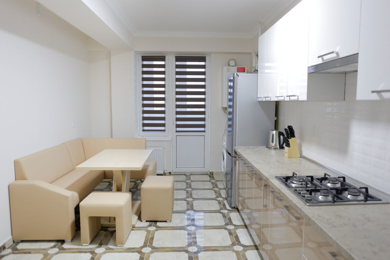 Apartament 1 camera, Vasile Alecsandri