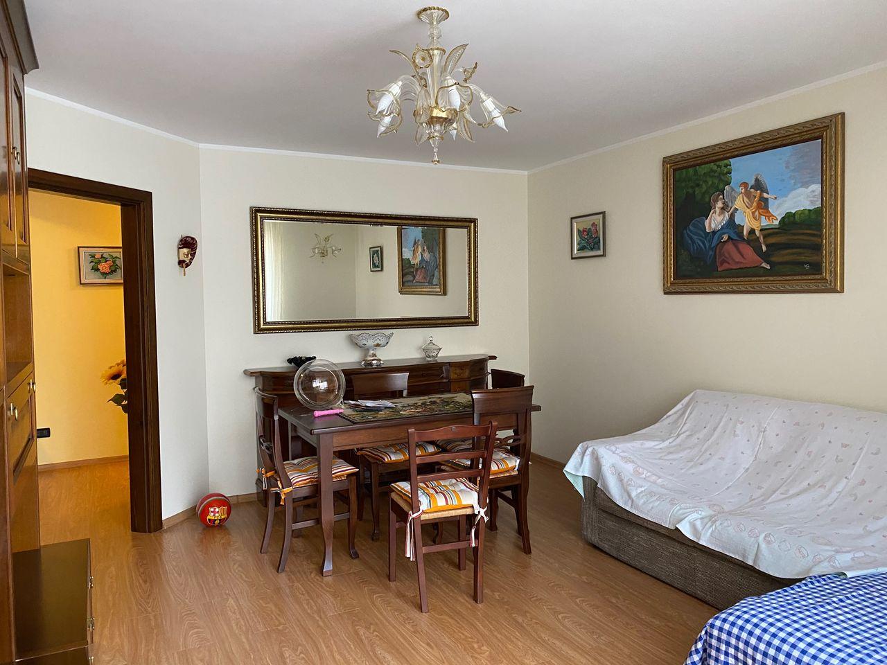 Apartament 86 mp, Valea Trandafirilor