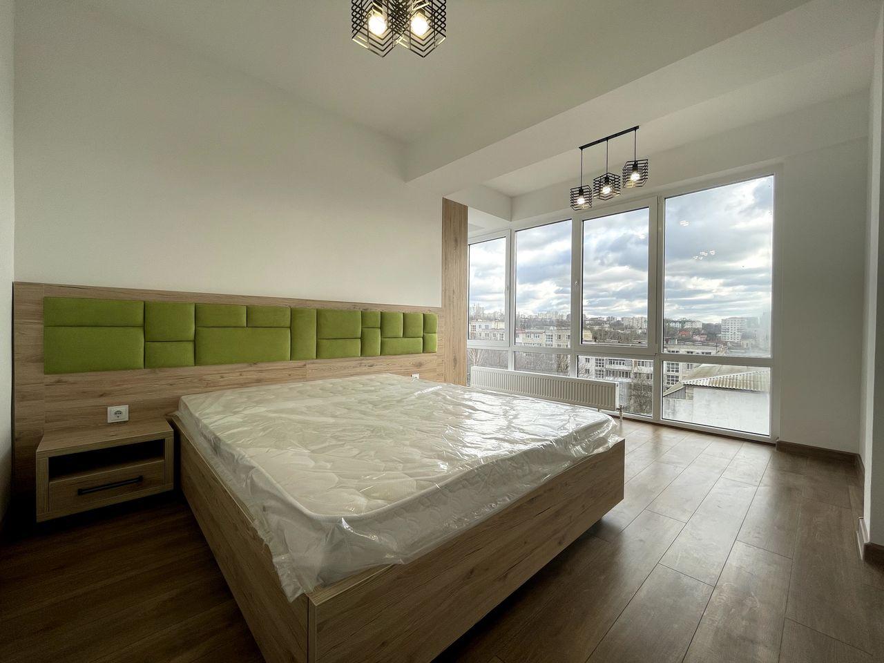 Apartament 2 camere + living, Posta Veche