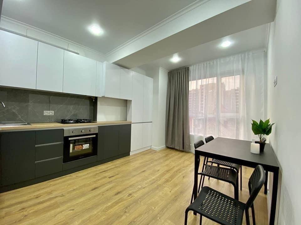 Apartament 60m2